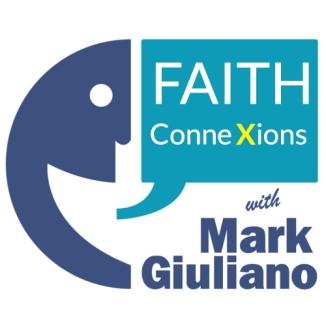 FaithConneXions ICON