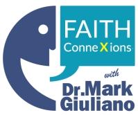 FaithConneXions logo